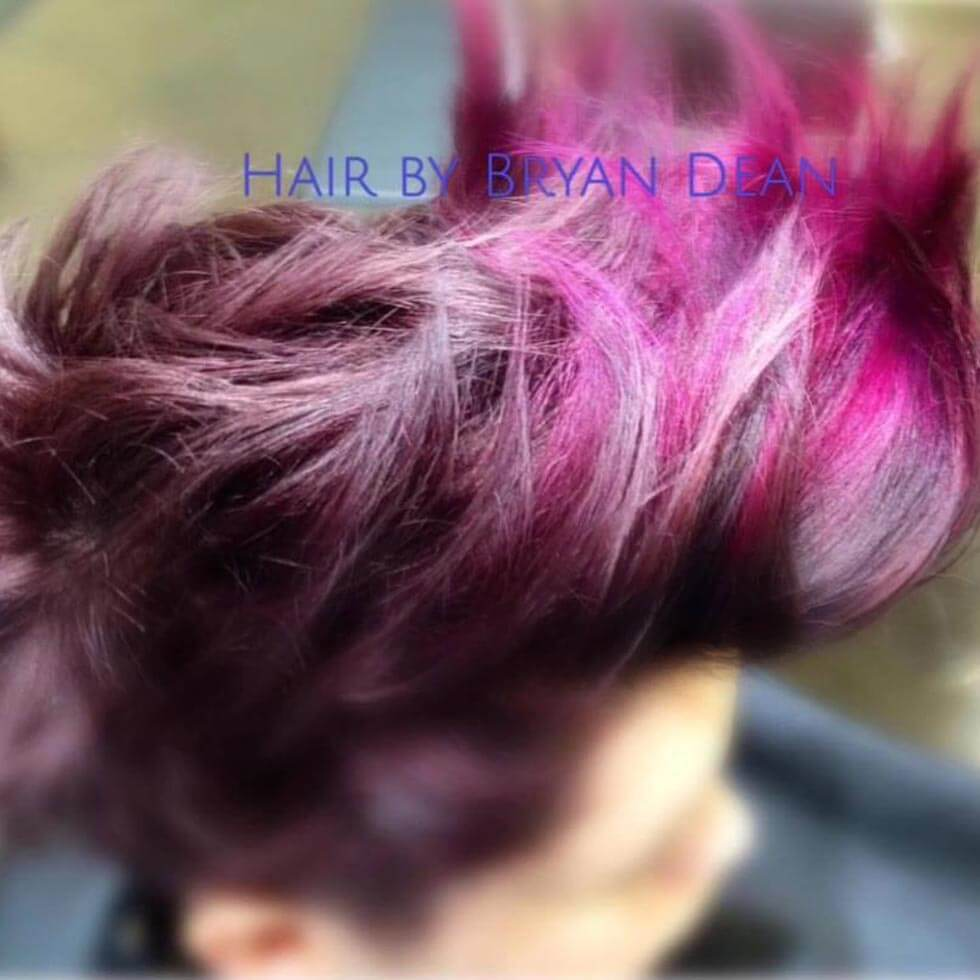 HairByBryanDean_Gallery (36)